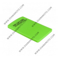Въздушен филтър HFA7603 к. 11-403