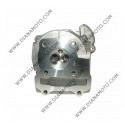 Глава цилиндър GY6 50 необурудвана ф 39.00 мм без ERG к. 3-920