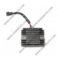 Реле зареждане Suzuki 600-1300 65A 32800-33E20 5 кабела к. 6103