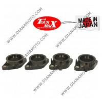Маншони за карбуратор к-т Suzuki GSF 1250 Bandit 2007-2011 GSX 1250 2010-2011 Tourmax CHS-18