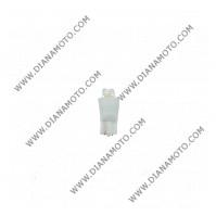 Крушка за фар Yamaha Aerox LED k. 5141