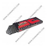 Верига JT Chain 420 HDR -122L к. 7690