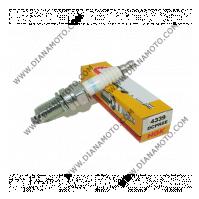 Свещ NGK DCPR8E 4339 к. 5859