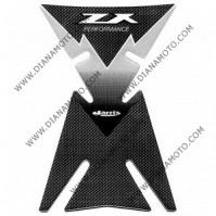 Протектор за резервоар Ariete 11947-ZXAG к. 3247