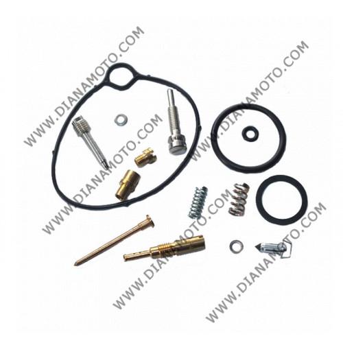 Ремонтен комплект карбуратор Honda DIO 35 50 AF35 к. 7582