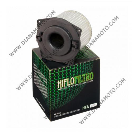 Въздушен филтър HFA3602  k. 11-97