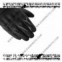 Ръкавици Spidi ALU PRO черни XXL к. 6264
