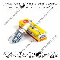 Свещ NGK BP6HS 4511 к. 501