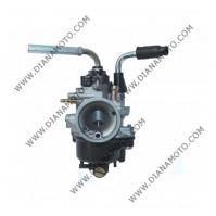 Карбуратор Yamaha Aerox 50 Booster 50 PHBN с ръчен смукач ф 15 к. 919