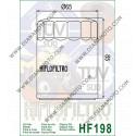 Маслен филтър HF198 k. 11-202