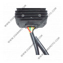 Реле зареждане GY6 150 7 кабела к. 3-264