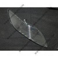 Стъкло за мигач Yamaha Force 125 4MK-H3322-00 преден десен к. 1846
