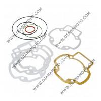 Гарнитури цилиндър к-т Malossi 1113045 Piaggio MHR ф 47.60 - 50.00 mm тип А LC к. 4-153
