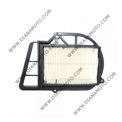 Въздушен филтър за трансмисията Yamaha X-max 250 Versity 300 HFA4203 РАВНО НА КОД RMS 100602420 к. 3744