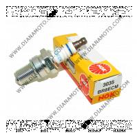 Свещ NGK BR8ECM 3035 к. 7305