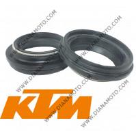 Семеринги прахоловители KTM 7533167 k. 24-14