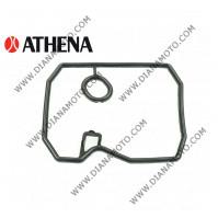 Гарнитура капак клапани Honda VT 500-600-750 XL 600-650 XRV 650-750 Athena S410210015007 к. 11344