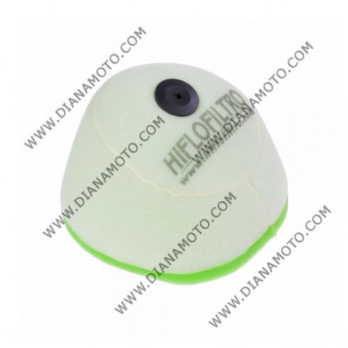 Въздушен филтър HFF1012 к. 11-295