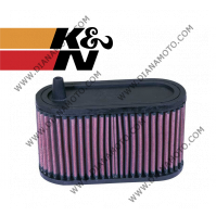 Въздушен филтър K&N YA-1285