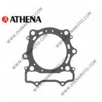 Гарнитура глава цилиндър Yamaha YZ 426 F 2000-2002 Athena S410485001166