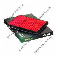 Въздушен филтър HFA1604  k. 11-03