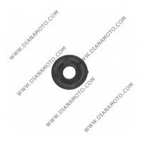 Мембрана за карбуратор GY6 50 само гума к. 3-841