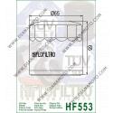 Маслен филтър HF553 k. 11-337