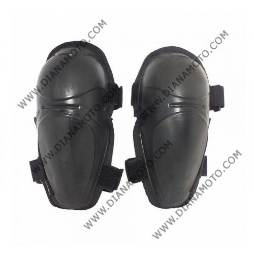 Протектор за колена NORDCAP M/L к. 3230