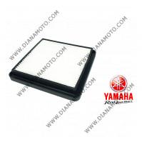 Въздушен филтър Yamaha Xmax 300 ОЕМ B74E54070000 к. 27-838