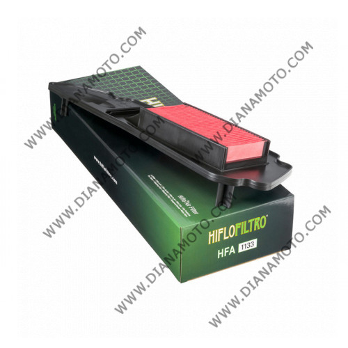 Въздушен филтър HFA1133 к.11-465