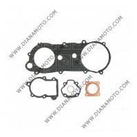 Гарнитури двигател к-т Honda Tact 07 Lead 50 тип A+B AC к. 831