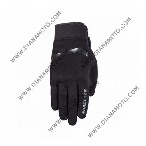 Ръкавици Stream Lady черни Nordcode XS к. 3004