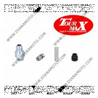 Ремонтен к-т ръчен смукач Yamaha XV 1600 1700 Road Star XV 1600A Wild Star TOURMAX STS-220