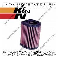 Въздушен филтър K&N YA-1301