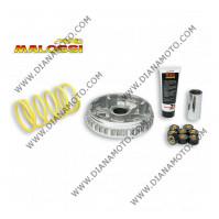 Вариатор к-т Malossi Aprilia Malaguti Yamaha MBK 250-300 Multivar 5111225 к. 4-280