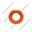 Въздушен филтър Aprilia Pegaso 650 равен на код RMS 100602230 = HFA6102 к. 8554