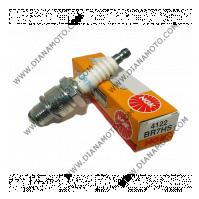 Свещ NGK BR7HS 4122 к. 531
