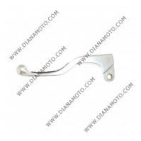 Ръкохватка съединител със силикон Honda CRE 125-250 HM CRE 125-250-450 к. 7616