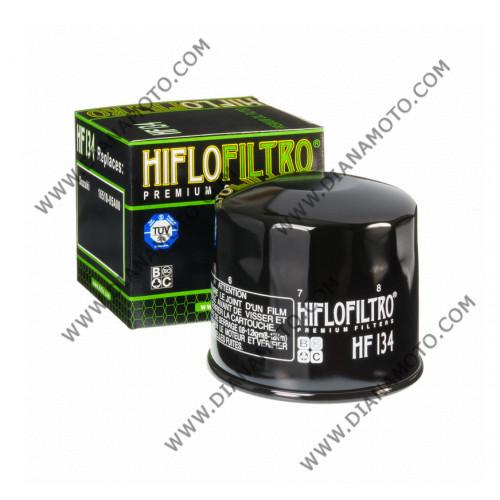 Маслен филтър HF134 к. 11-38