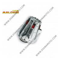 Въздушен филтър Malossi 04 3074.W0 ф 32 мм хром k. 4-588