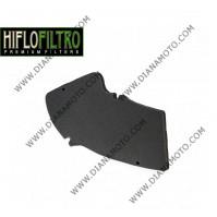 Въздушен филтър HFA5214 к. 11-396
