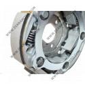Съединител центробежен Yamaha Majesty 400 RMS 100360400 за камбана ф 160 мм к. 11649