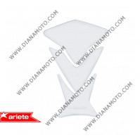 Протектор за резервоар Ariete 12970-T к. 6443