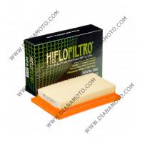 Въздушен филтър HFA6112 к. 11-499