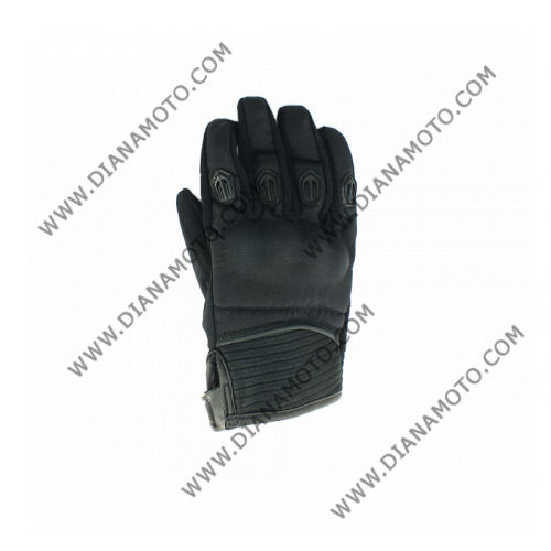 Ръкавици Adrenaline Neo 2.0 черни XL к. 4202