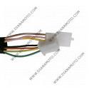 Електрически пакет десен 4+3 k. 3-504