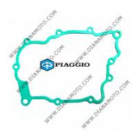 Гарнитура капак на генератор Piaggio Beverly 300 MP3 300 OEM 840504 к.31-86