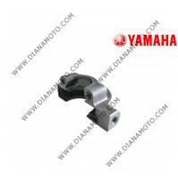 Държач ръкохватка горен YAMAHA Crypton T135 OEM 5VVF628100 k. 27-999