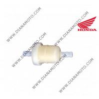 Бензинов филтър Honda Innova 125 OEM 16910KFM902 1/4 ф 6 мм k. 29-236