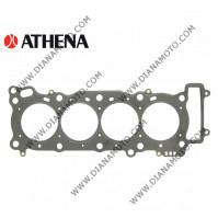 Гарнитура глава цилиндър Yamaha YZF-R6 1999-2002 Athena S410485001151